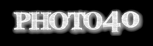 photo40