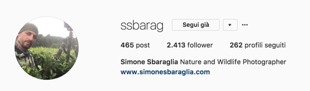 Post 05 Simone Sbaraglia