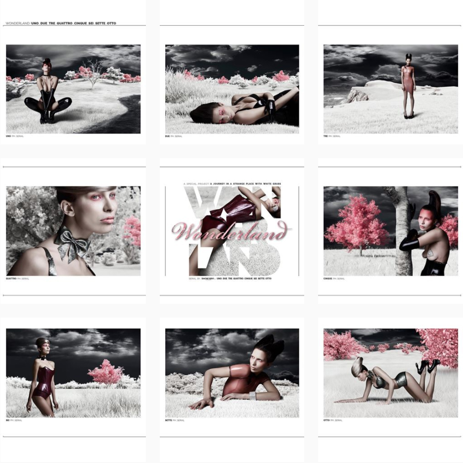 Nervi-Instagram-01